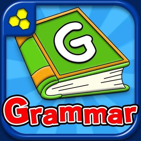 Grammar Activities: Nouns, Verbs, Pronouns, Plurals ...