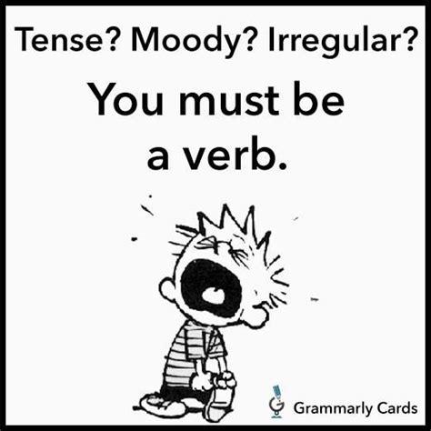 Grammar blog #3 – lvying94