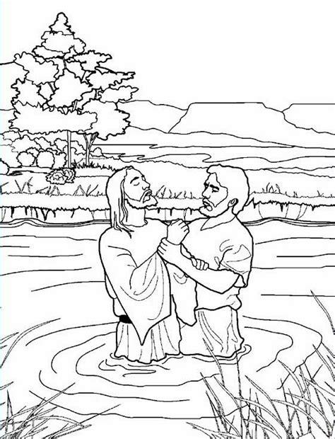 Dibujos Para Colorear E Imprimir Cristianos Seonegativocom