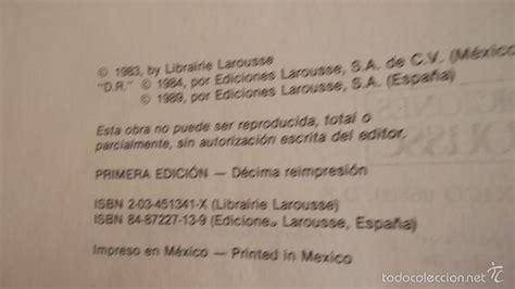 gran diccionario español-inglés, english-spanis - Comprar ...