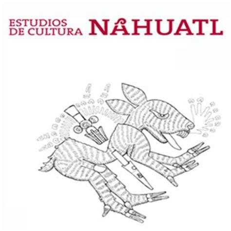 Gran Diccionario Náhuatl