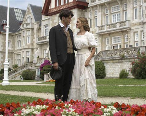 Gran Hotel  2011  abrió sus puertas | Standby Blog