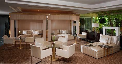 Gran Meliá Don Pepe, hotel en Marbella   Viajes el Corte ...