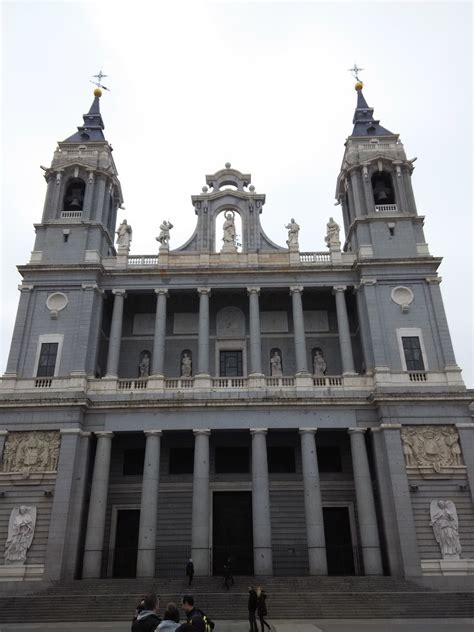 Gran Melia Palacio De Los Duques Madrid: Exclusive Red ...