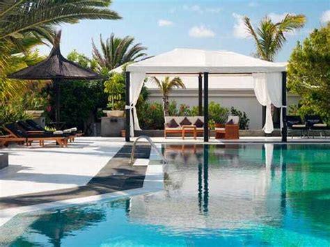 Gran Melia Salinas Hotel, Costa Teguise, Lanzarote, Canary ...