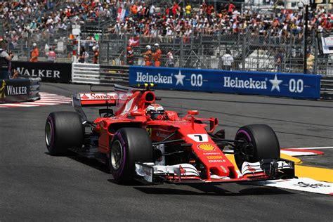 Gran Premio di Monaco in tv: dove vedere la diretta F1 da ...