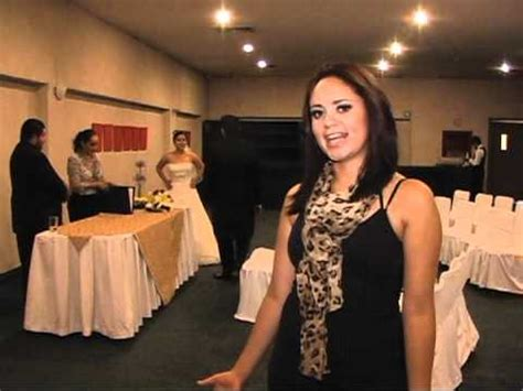 GRAN SALON DEL PRADO - YouTube