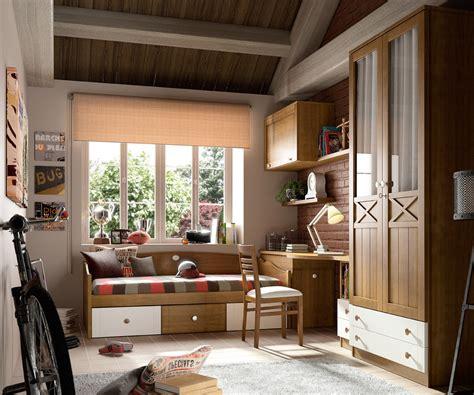 Gran variedad de muebles y decoración en Algeciras ...