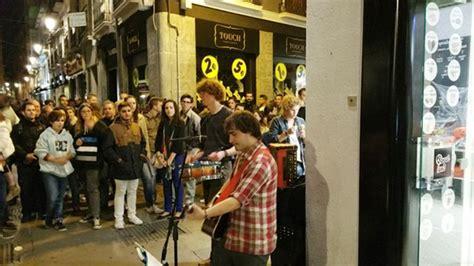 Granada: La  Noche en Blanco  cambia de fecha | Radio ...