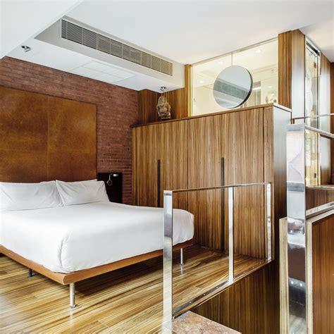 Granados 83 (Barcelona, Spain) 98 Hotel Reviews | Tablet ...