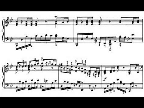 Granados - Goyesca No. 7 'El Pelele' (Prats) Audio + Sheet ...