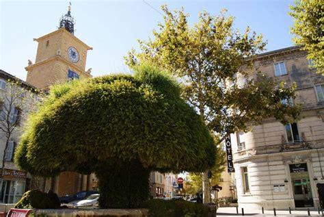 Grand Hôtel De La Poste - Salon-de-Provence- reserva tu ...