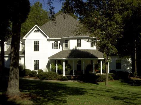 Grand Large Home 6BR/3.5BA Close to Coliseum/Grandover ...