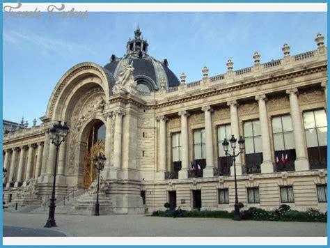Grand Palais GALLERY AND MUSEUM PARIS, FRANCE ...