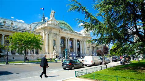 Grand Palais in Paris, | Expedia