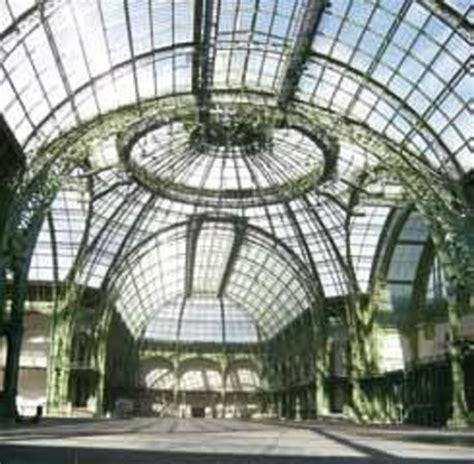 Grand Palais   Paris   Grand Palais Yorumları   TripAdvisor