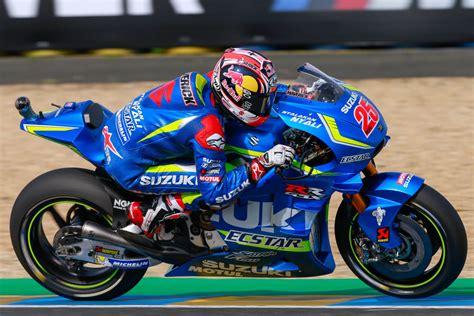 Grand Prix de France 2016, Le Mans, MotoGP | Agora Moto