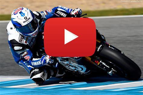 Grand prix moto grande bretagne