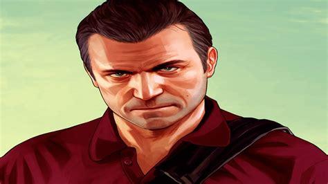 Grand Theft Auto 5   Michael De Santa   YouTube