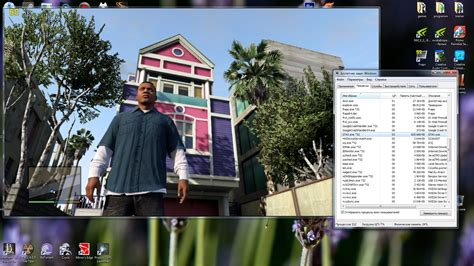 Grand Theft Auto 5 PC Version Gets Leaked Screenshots ...