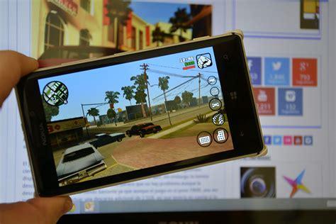 Grand Theft Auto: San Andreas de Rockstar Games en Windows ...