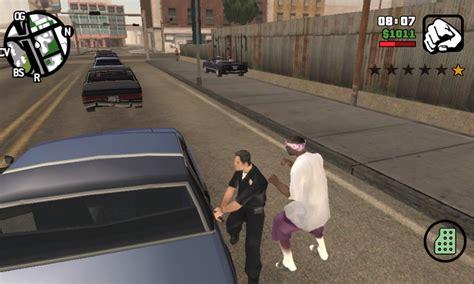 Grand Theft Auto: San Andreas para Windows 10  Windows ...