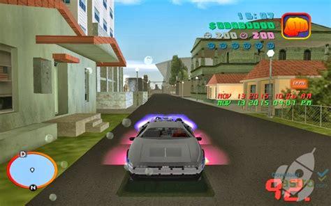 Grand Theft Auto   Ultimate Vice City   latest version ...
