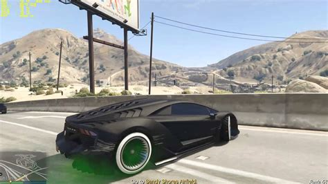 Grand Theft Auto V PC Alienware Alpha Gta V PC - YouTube