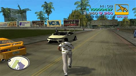 Grand Theft Auto: Vice City Download   Bogku Games