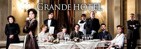 Grande Hotel (Gran Hotel) | Assista aos episódios online ...