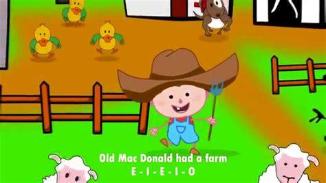 Grandes canciones infantiles con subtitulos en ingles ...
