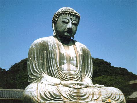 Grandes Civilizaciones Antiguas: Civilización China