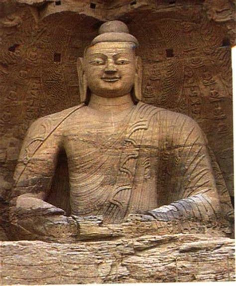 Grandes Civilizaciones Antiguas: Creencias Religiosas