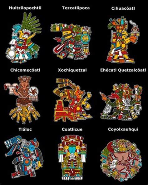 Grandes Civilizaciones de América: Grandes civilizaciones ...
