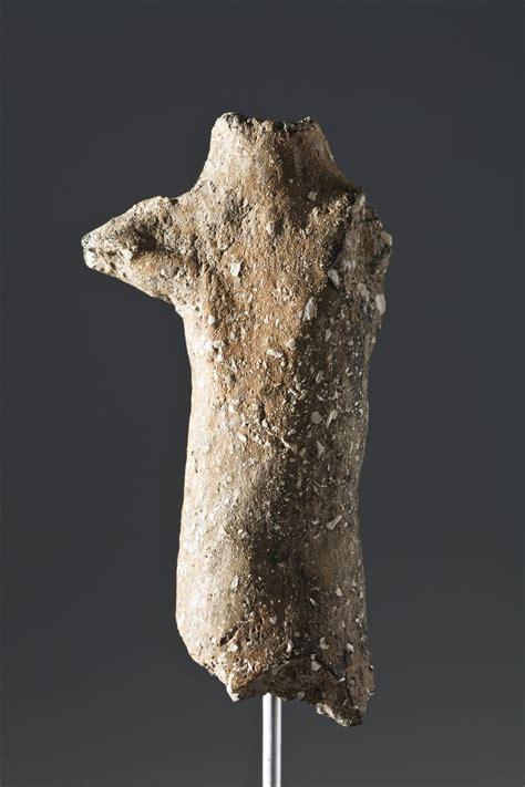 Grandes descubrimientos arqueológicos de 2012   Taringa!