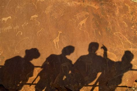 Grandes descubrimientos arqueológicos que quizás no ...