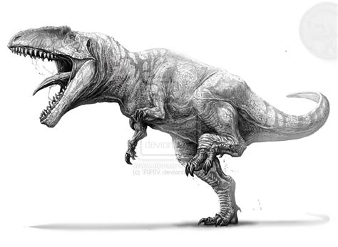 Grandes dinosaurios que habitaron Argentina   Taringa!