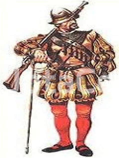 Grandes Guerreros de la Historia... - Taringa!