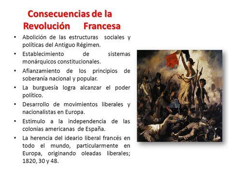Grandes Ideas Independencia de Estados Unidos y Revolución ...