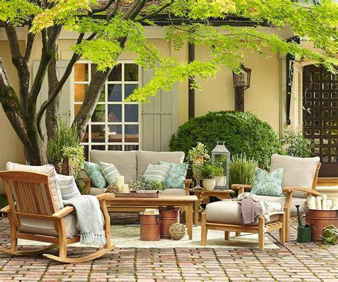 Grandes ideas para pequeñas terrazas | AIRES RENOVADOS