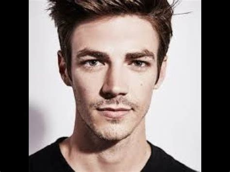 Grant Gustin   Running Home to You 1 Hour Loop   YouTube