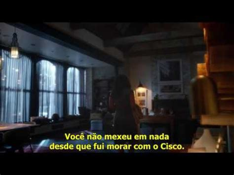 Grant Gustin   Running Home to You LEGENDADO   YouTube