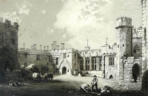 Grantley Berkeley – Wikipedia