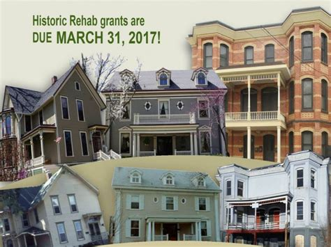Grants Now Available to Fix Up Historic Elgin Homes ...