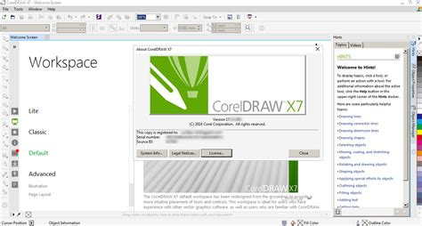 Graphic design school | Web design School | 3D Animation ...