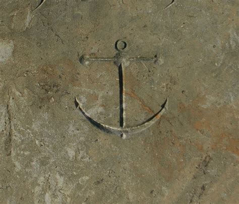 Gravestone Symbols- Meaning and Inspiration | Blog ...
