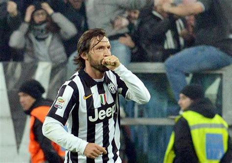 'Grazie Maestro': El homenaje de la Juventus a Andrea ...