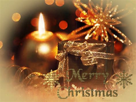 Great Christmas Animated Greeting Cards to Share