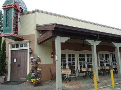 Great Dining Spots! Where to Eat in Crestline Village - Mt ...