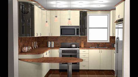 Great! For free! IKEA Kitchen Design! IKEA Kitchen Designs ...
